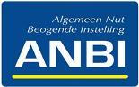 Taal doet meer is een algemeen nut beogende instelling (ANBI).