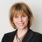 Elise Zomer, Kernteam Bedrijven Taal doet meer