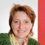 Lineke Maat, directeur Taal doet meer